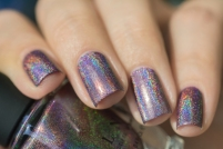 ILNP_Fall 2017 Ultra Holos_Charmed_10