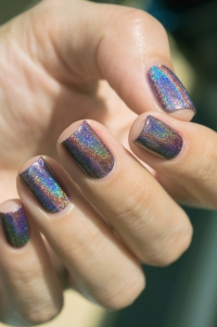 ILNP_Fall 2017 Ultra Holos_Charmed_11