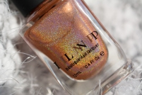 ILNP_Fall 2017 Ultra Holos_Grace_03