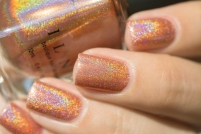 ILNP_Fall 2017 Ultra Holos_Grace_10