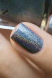ILNP_Fall 2017 Ultra Holos_Park Place_05