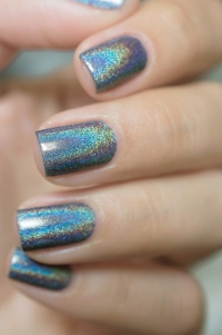 ILNP_Fall 2017 Ultra Holos_Park Place_06