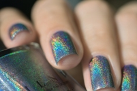 ILNP_Fall 2017 Ultra Holos_Park Place_10