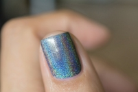 ILNP_Fall 2017 Ultra Holos_Park Place_11