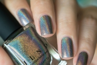 ILNP_Fall 2017 Ultra Holos_Sticks and Stones_06