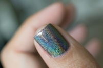 ILNP_Fall 2017 Ultra Holos_Sticks and Stones_07