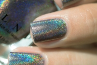 ILNP_Fall 2017 Ultra Holos_Sticks and Stones_10