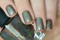 ILNP_Fall 2017 Ultra Holos_Treehouse_06