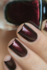 ILNP_Fall 2017_Lights Out_03