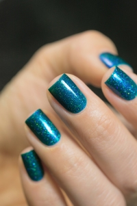 ILNP_Holiday 2017_Party favor_01