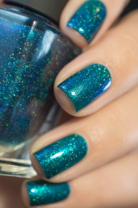 ILNP_Holiday 2017_Party favor_02
