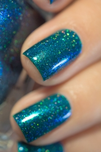ILNP_Holiday 2017_Party favor_03