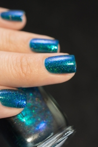 ILNP_Holiday 2017_Party favor_04