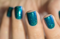 ILNP_Holiday 2017_Party favor_05