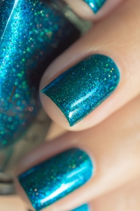 ILNP_Holiday 2017_Party favor_06