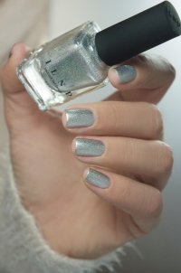 ILNP_Winter 2017_Avalanche_01