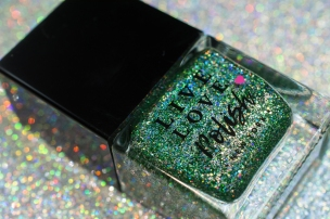 Live Love Polish_Holographic Glitters_After Hours_01