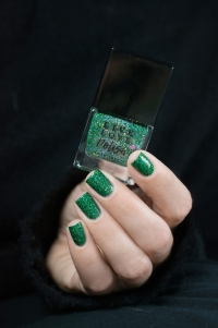 Live Love Polish_Holographic Glitters_After Hours_03