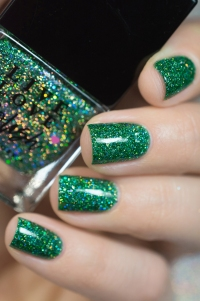 Live Love Polish_Holographic Glitters_After Hours_04