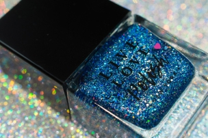 Live Love Polish_Holographic Glitters_Another Round_01