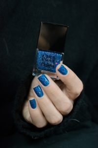 Live Love Polish_Holographic Glitters_Another Round_03