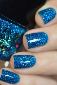 Live Love Polish_Holographic Glitters_Another Round_04