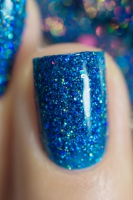 Live Love Polish_Holographic Glitters_Another Round_05
