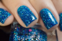 Live Love Polish_Holographic Glitters_Another Round_06