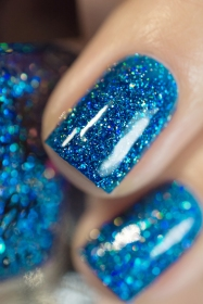 Live Love Polish_Holographic Glitters_Another Round_07