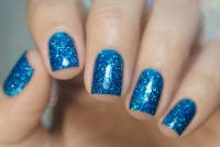 Live Love Polish_Holographic Glitters_Another Round_08