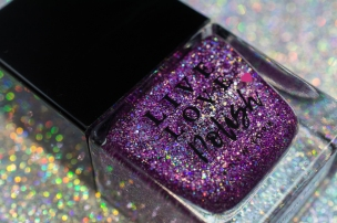 Live Love Polish_Holographic Glitters_Happy Hour_01
