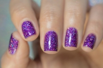 Live Love Polish_Holographic Glitters_Happy Hour_05