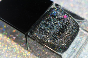 Live Love Polish_Holographic Glitters_Last Call_01