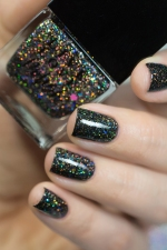 Live Love Polish_Holographic Glitters_Last Call_04