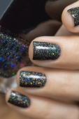 Live Love Polish_Holographic Glitters_Last Call_06