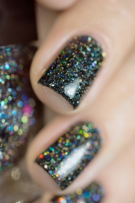 Live Love Polish_Holographic Glitters_Last Call_07