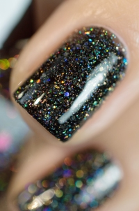 Live Love Polish_Holographic Glitters_Last Call_08