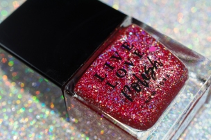 Live Love Polish_Holographic Glitters_Sangria_01
