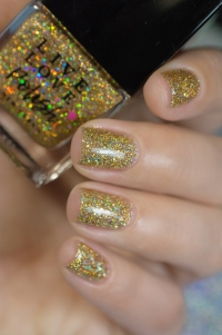 Live Love Polish_Holographic Glitters_Top Shelf_04