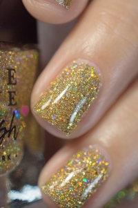 Live Love Polish_Holographic Glitters_Top Shelf_06