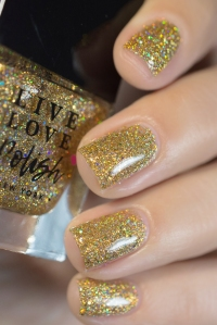 Live Love Polish_Holographic Glitters_Top Shelf_07