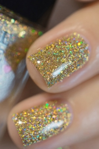 Live Love Polish_Holographic Glitters_Top Shelf_08