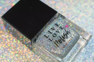 Live Love Polish_Bottoms Up_Sparkle On The Rocks_01