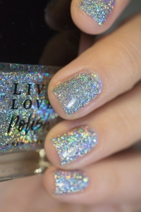 Live Love Polish_Bottoms Up_Sparkle On The Rocks_04