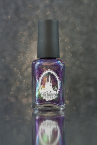 Enchanted Studio_Launch collection_Cosmic Coolaid_01