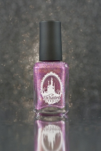 Enchanted Studio_Launch collection_Disco Berry_01