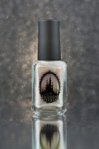 Enchanted Studio_Launch collection_Prismism_01