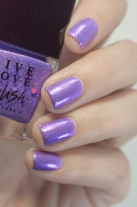 Live Love Polish_Bouquet collection_Lady's slipper_05