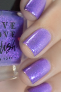 Live Love Polish_Bouquet collection_Lady's slipper_06