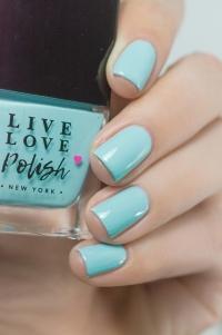 Live Love Polish_Mojave collection_Agate_03